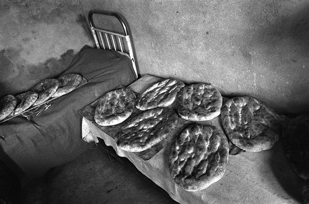 matnakash bread
