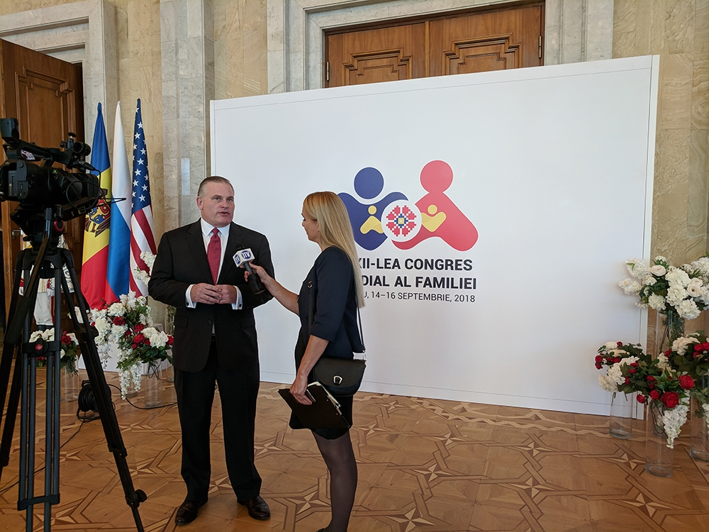 Moldova | <b>Eurasianet</b>