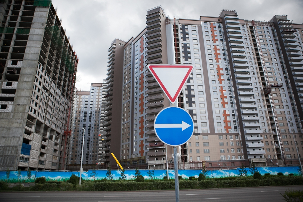 Astana: Good for some, not good for all (David Trilling)