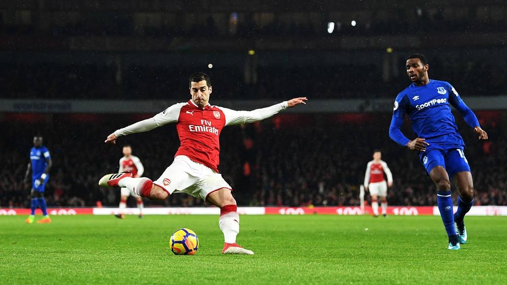 Arsenal S Return To Azerbaijan Raises Concerns For Armenian Player Eurasianet