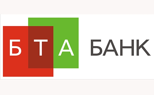 Banking on trouble: BTA's years-long legal campaign has now drawn in a Nazarbayev loyalist.