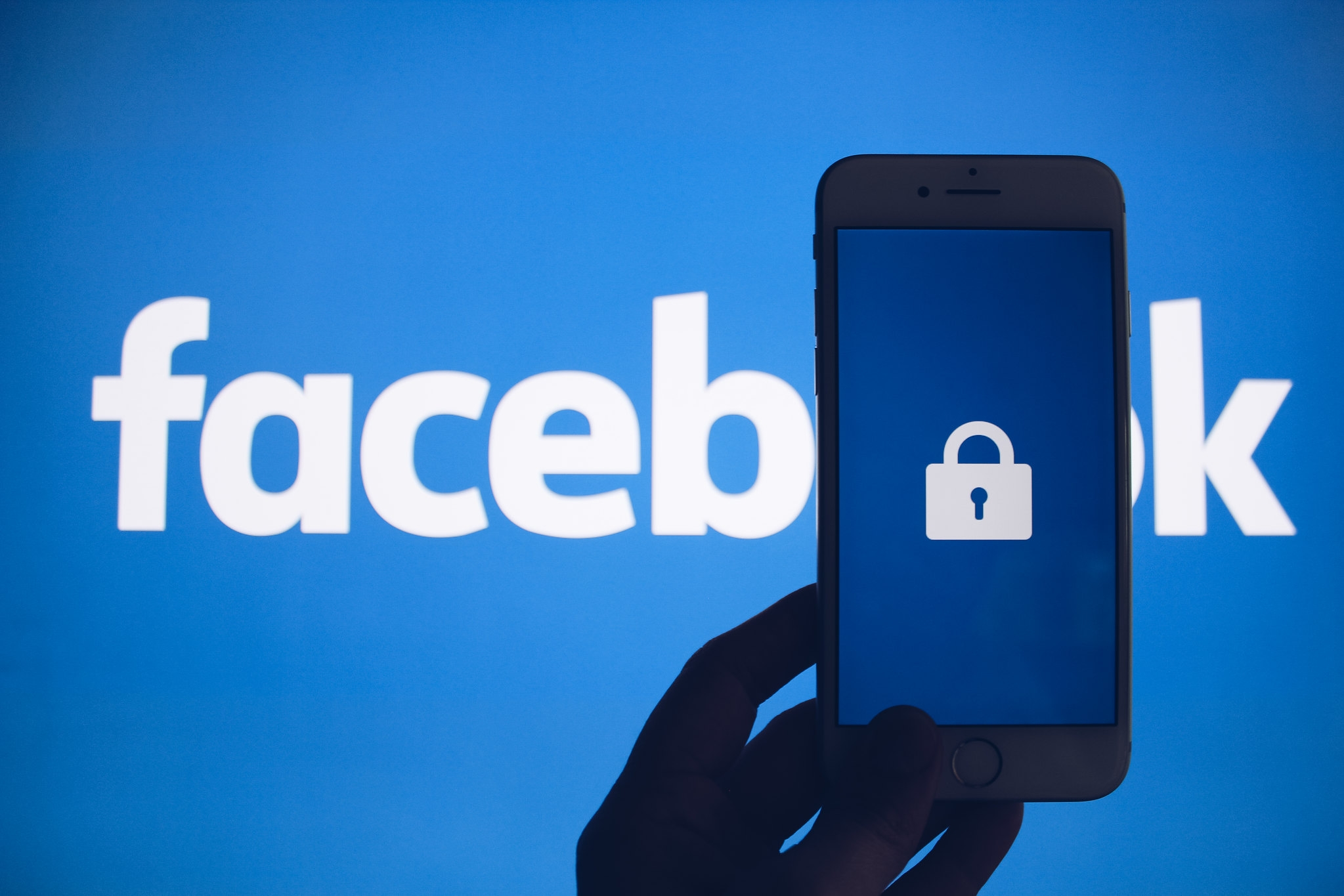 Banking on Facebook: Tajikistan hopes the Silicon Valley giant's taxes will help fill its coffers. (Photo:  www.thoughtcatalog.com / Creative Commons)