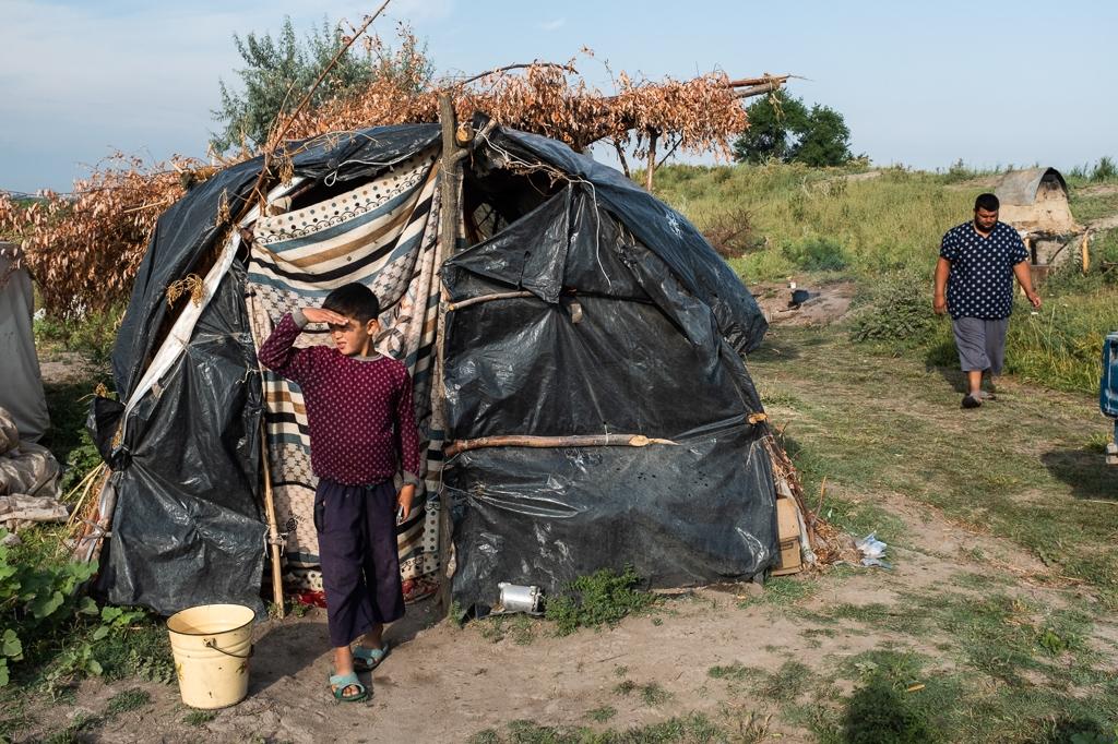 Kyrgyzstan | <b>Eurasianet</b>