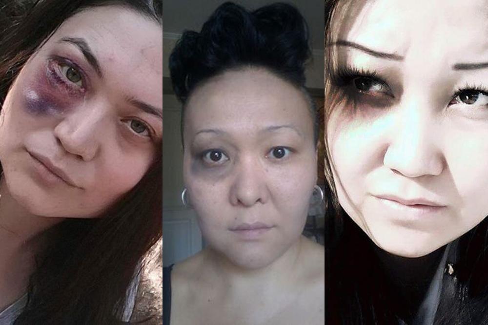 kazakhstan girl