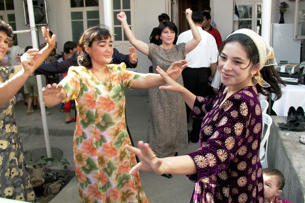Узбекистан кашкадарья фото