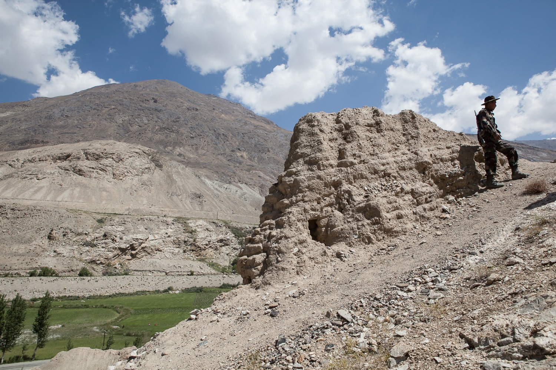пархар таджикистан фото сегодня фотографиями